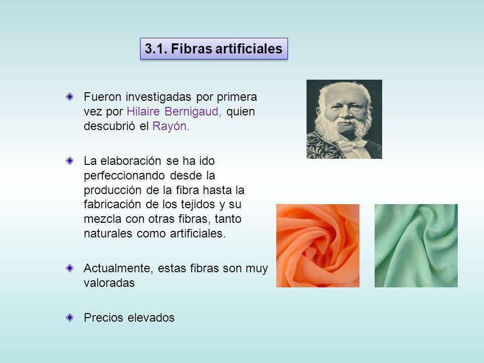Fueron investigadas por primera vez por Hilaire Bernigaud, quien descubrió el Rayón.