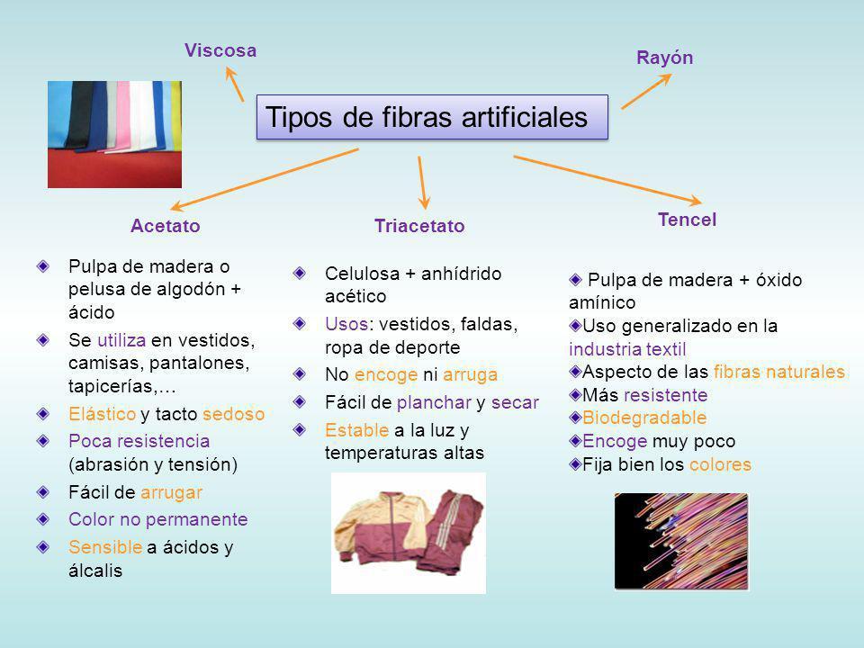 Se obtienen mediante el proceso de polimerización aplicado a determinadas materias primas.