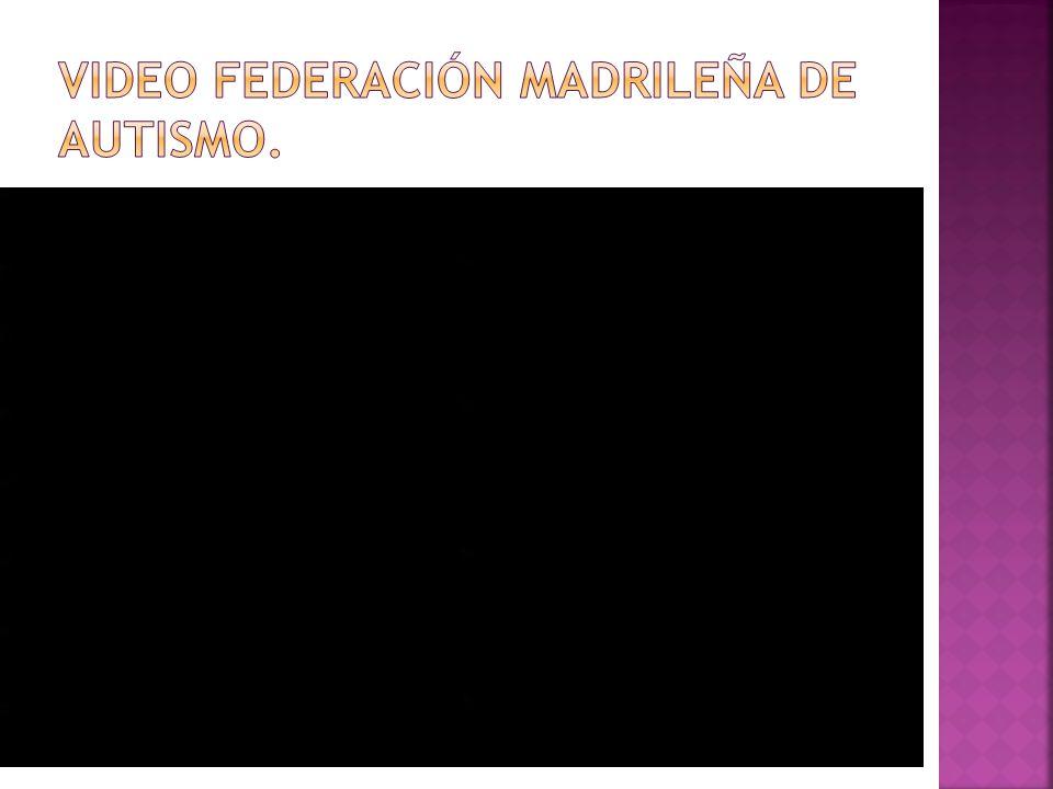JAVIER DURÁN: INFORME DEL HORARIO SEMANAL.