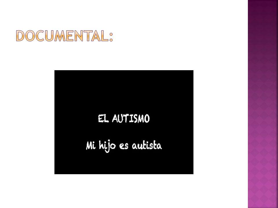 http://autismodiario.org/2013/01/01/lo- mejor-del-2012-en-investigacion-sobre- autismo/ http://autismodiario.org/2013/01/01/lo- mejor-del-2012-en-investigacion-sobre- autismo/ http://www.rtve.es/alacarta/videos/docume ntos-tv/documentos-tv-laberinto- autista/1598182/ http://www.rtve.es/alacarta/videos/docume ntos-tv/documentos-tv-laberinto- autista/1598182/