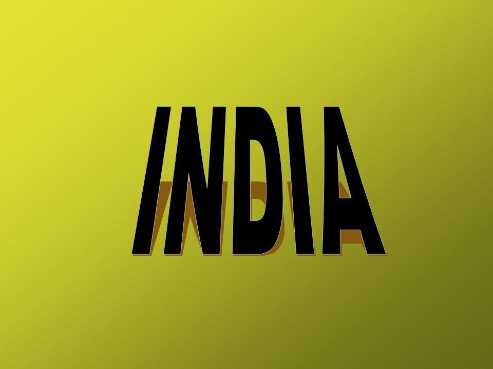 MAHATMA GANDHI (GRAN ALMA) Gandhi cambia de táctica: De un movimiento MASIVO a acciones INDIVIDUALES Ayuno