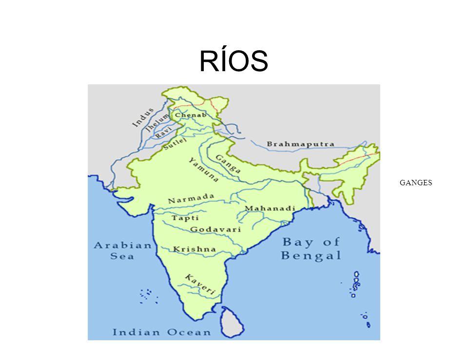 INTENTOS DE ASESINATO 1947-1948 Ciudad Noakali - musulmán Calcuta - hindúes
