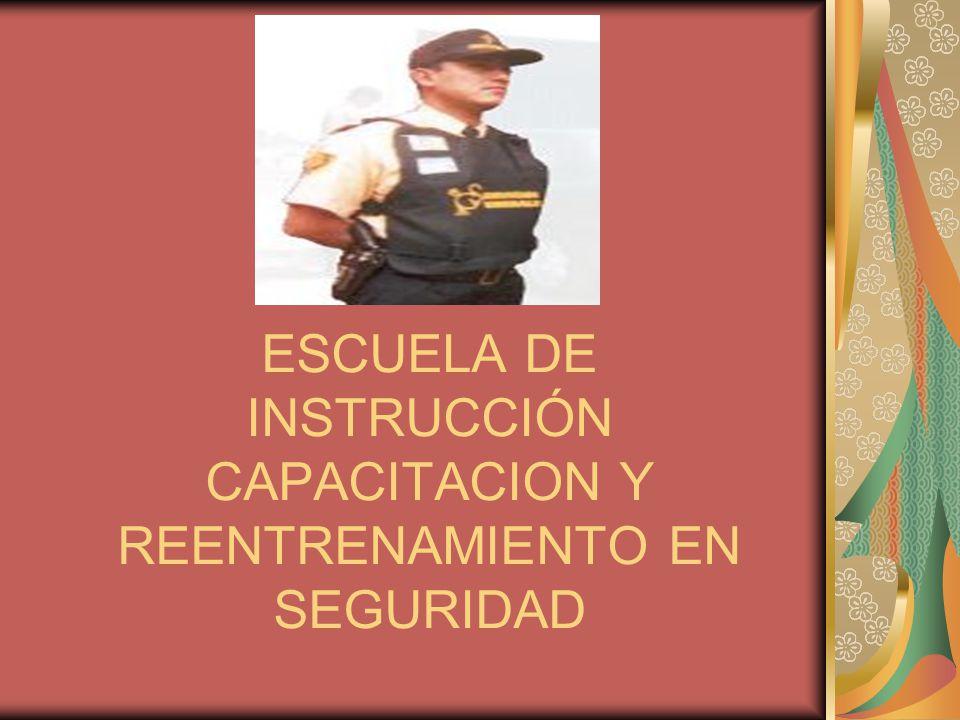 CURSO: LIDERAZGO Y ATENCION AL CLIENTE Lic. Edna PARIASCA MANSILLA