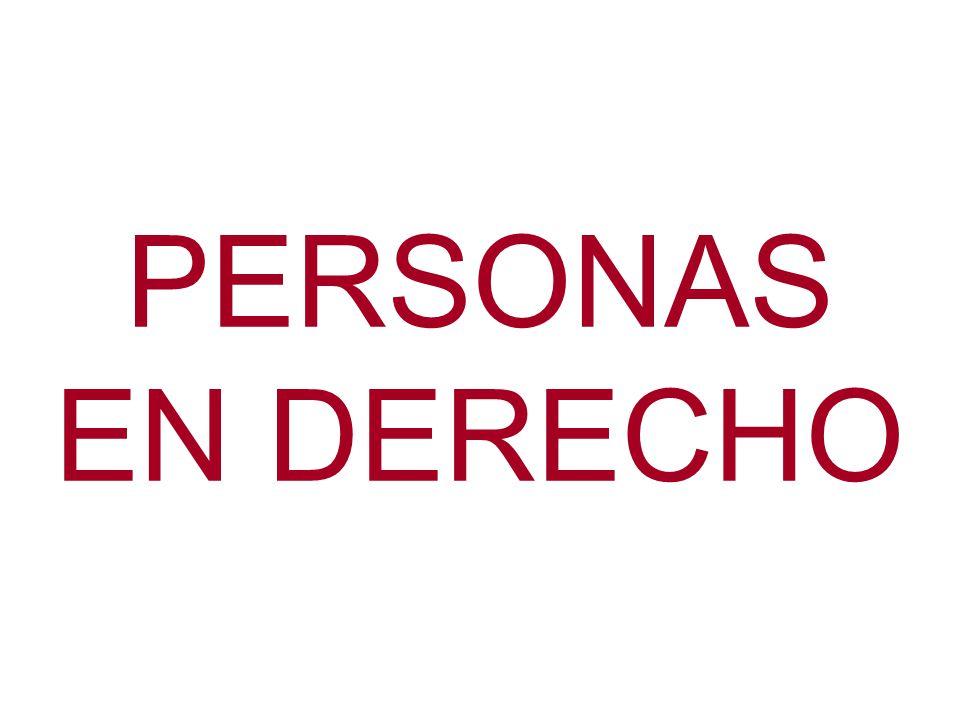 COMPOSICION DEL PATRIMONIO: 1)BIENES MATERIALES O COSAS: Muebles registrables o no.