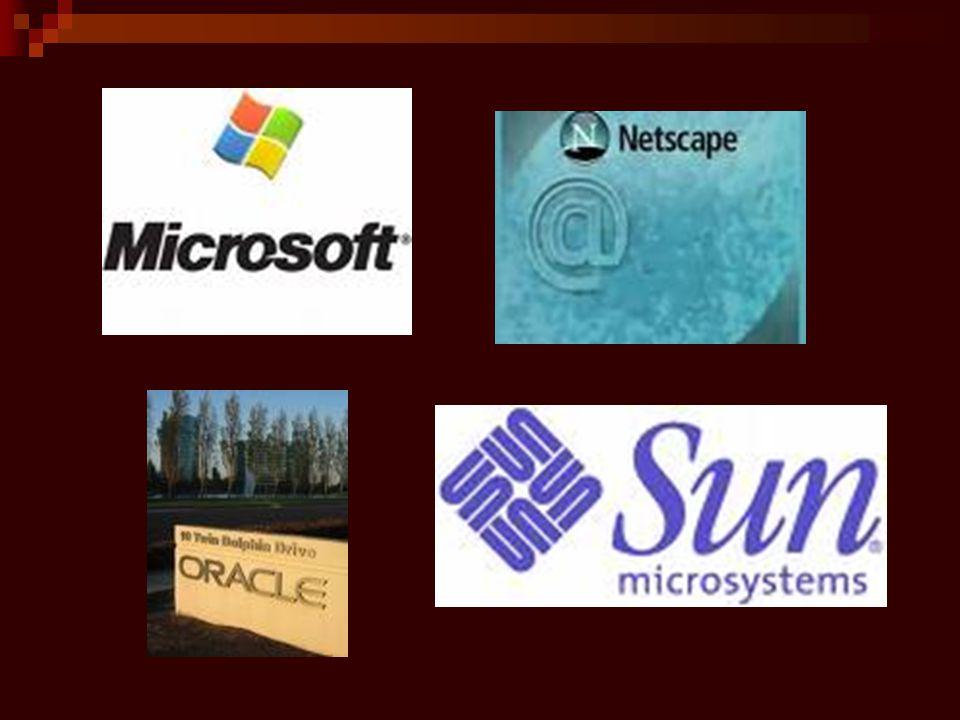 El movimiento del software libre se ha convertido en un autentico desafió para Microsoft y otros gigantes de la informática debido a que sus programas son muy eficientes adaptables a cualquier tipo de personas y aparte son gratuitos.