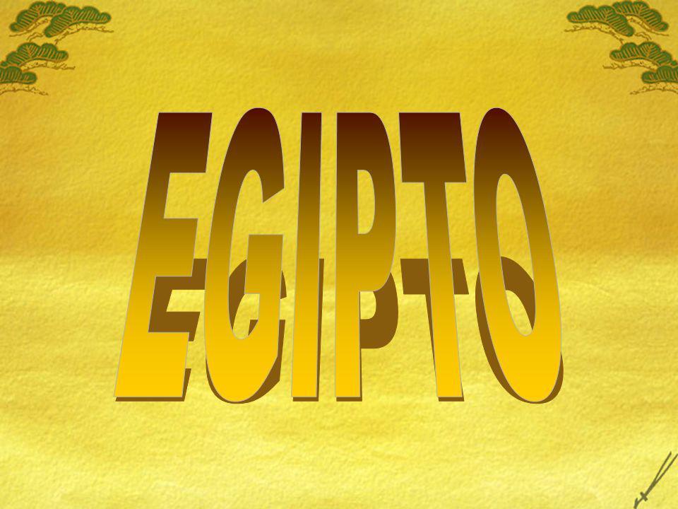 DIFERENCIAS ENTRE MESOPOTAMIA Y EGIPTO MESOPOTAMIA Ciudades-estado Diferentes pueblos Sus gobernantes son representantes de los dioses EGIPTO Estado unificado Un solo pueblo Sus gobernantes son hijos de los dioses