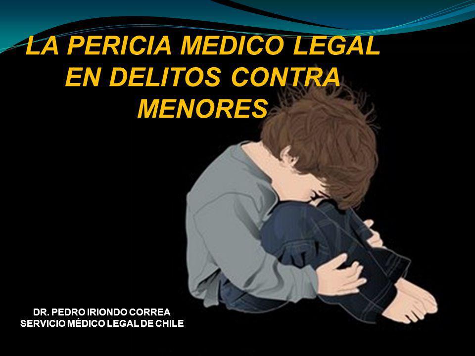 Evidenciar tóxicos o fármacos en muestras biológicas extraídas de víctimas.