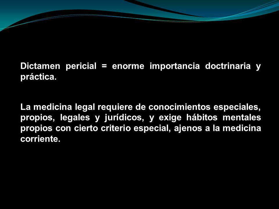 El abordaje de los delitos contra menores es multidisciplinario: PERITAJES CLINICOS PERITAJES DE LABORATORIO PERITAJES TANATOLÓGICOS