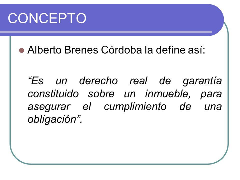 REQUISITOS DE HIPOTECA INVERSA a.