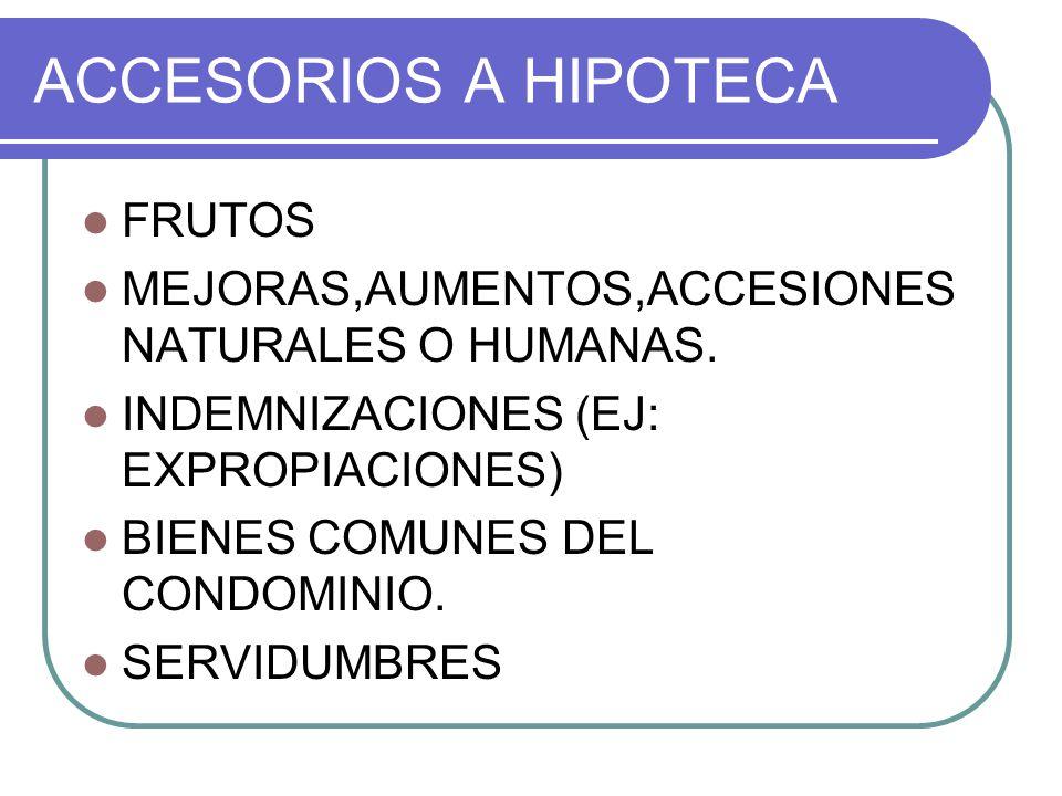 TIPOS DE HIPOTECAS La hipoteca de tasa ajustable, es un diseño de hipoteca que fue creado con el objeto de solucionar el problema de desfase al igualar la tasa de la hipoteca con el costo de los activos que se utilizan para financiarla.