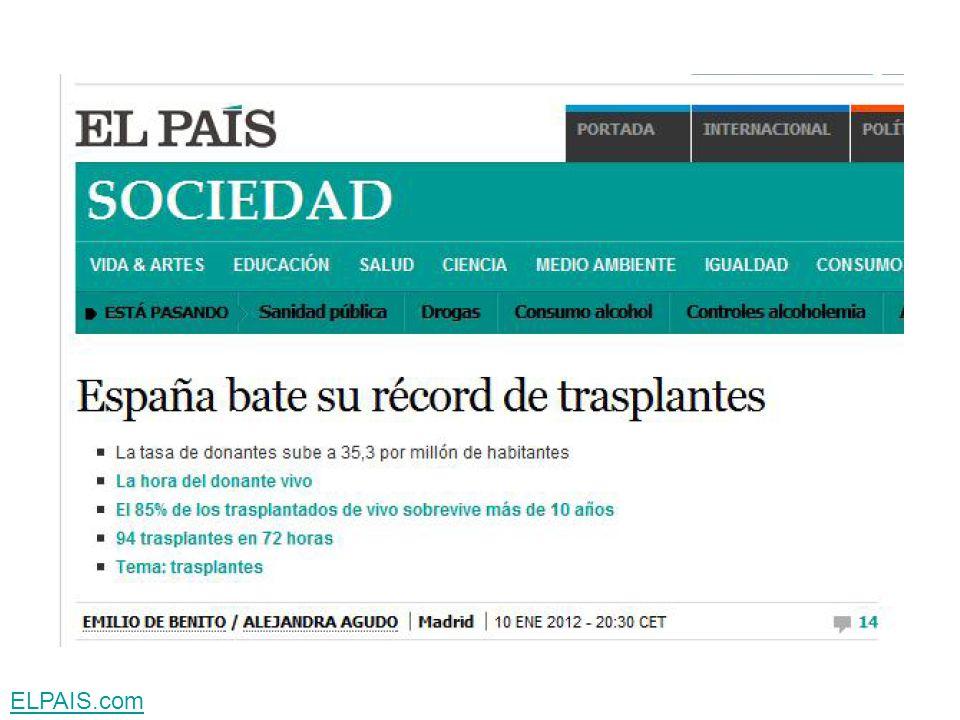 ELPAIS.com