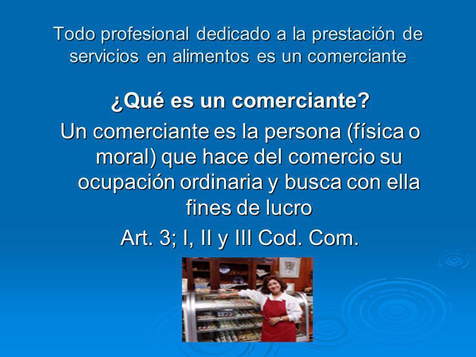 Administración de la sociedad Administración de la sociedad Arts.142 y sigs.
