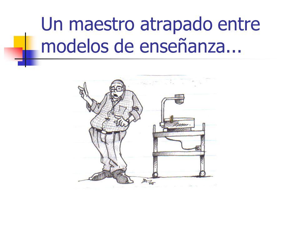 Definición del concepto modelo Una abstracción del mundo real con la intención de representar la realidad.