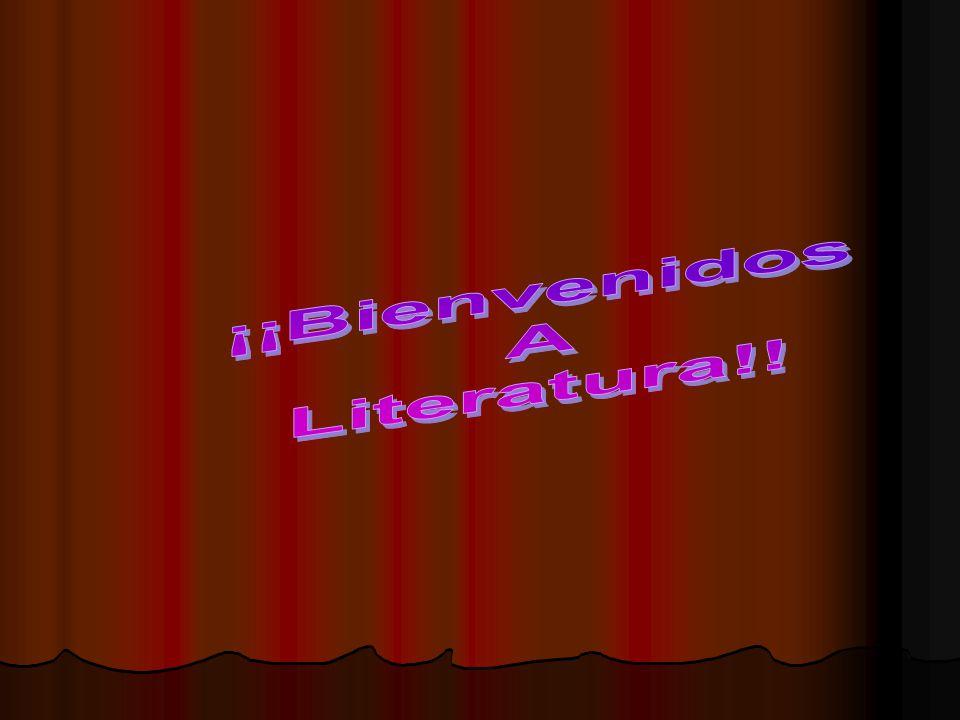 El hijo Horacio Quiroga Deparar – brindar; ofrecer; poner delante; presentar Deparar – brindar; ofrecer; poner delante; presentar Cachorro – cría de corta edad de ciertos mamíferos; hijo, metafóricamente Cachorro – cría de corta edad de ciertos mamíferos; hijo, metafóricamente Amenguar – disminuir Amenguar – disminuir Nimio –insignificante Nimio –insignificante Ahuyentar – alejar; poner en fuga; hacer huir Ahuyentar – alejar; poner en fuga; hacer huir Rastro – indicio; señal Rastro – indicio; señal Clamar – dar voces; gritar Clamar – dar voces; gritar Dicha – felicidad Dicha – felicidad Sombrío – oscuro Sombrío – oscuro Emprender – empezar; iniciar; (una tarea o un viaje) Emprender – empezar; iniciar; (una tarea o un viaje) Candente – muy caluroso; literalmente; al rojo vivo Candente – muy caluroso; literalmente; al rojo vivo Empapado – completamente mojado; hecho una sopa; calado hasta los huesos Empapado – completamente mojado; hecho una sopa; calado hasta los huesos