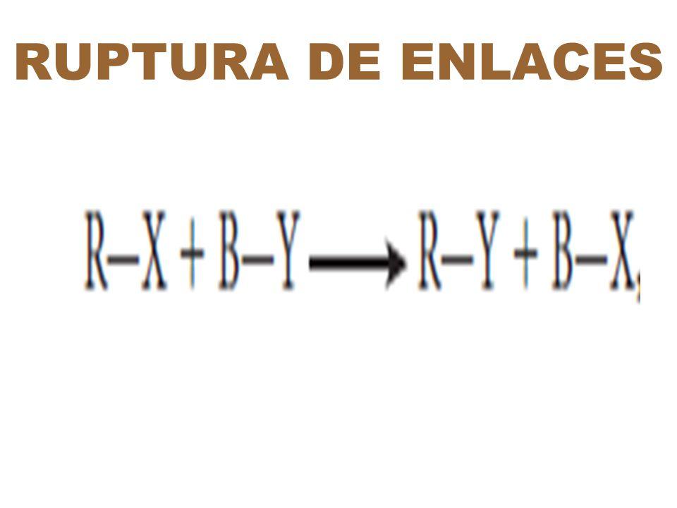 n=1 C1H2(1) +2 C1H2+2 C1H4 CH4 METANO