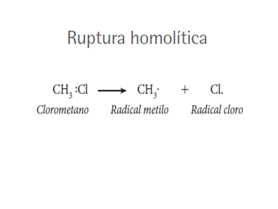 ALQUENOS PROPIEDADES QUÍMICAS: Oxidación catalitica: 4.
