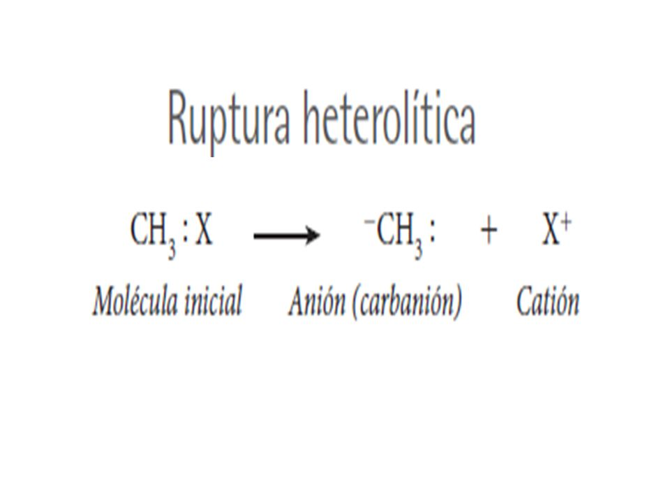 2+ ALQUINOS PROPIEDADES QUÍMICAS: Adición de cianuro de hidrogeno (HCN).