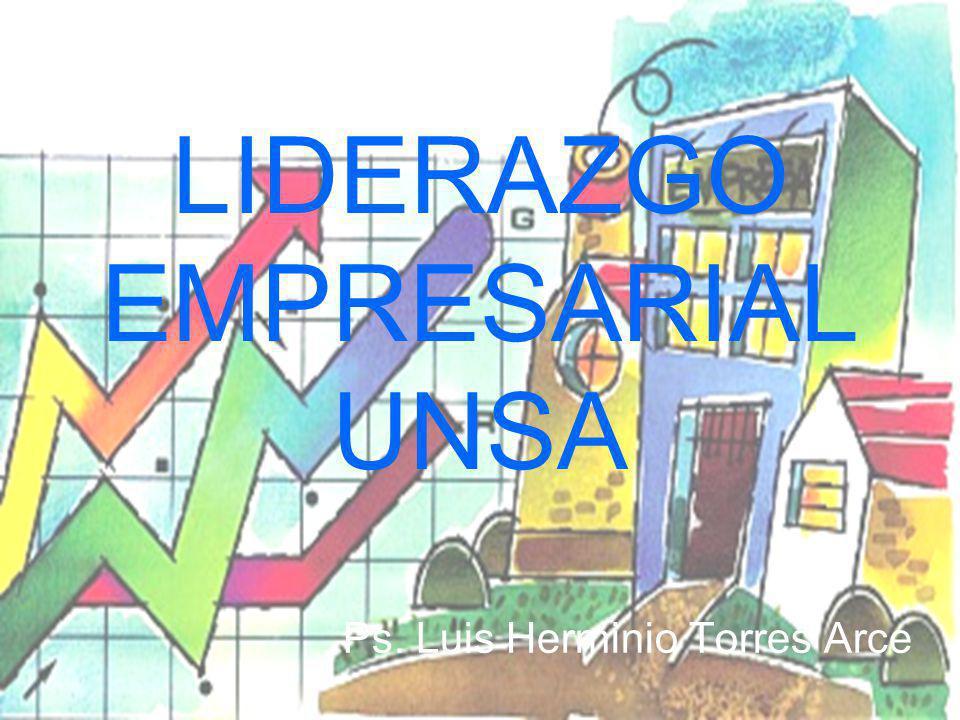 LIDERAZGO EMPRESARIAL CAPITULO I : Dinámica de los individuos y las organizaciones 3.-NATURALEZA DE LAS ORGANIZACIONES CLASES O TIPOS DE ORGANIZACIÓN Organizaciones Sociales Organizaciones Formales Organizaciones Informales