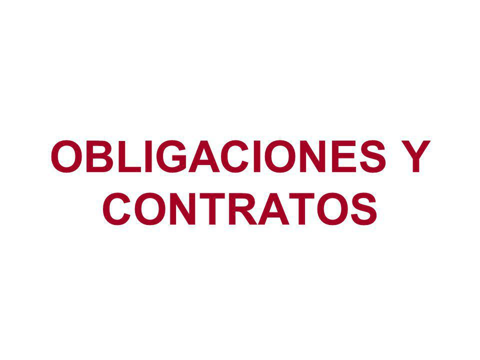 OBLIGACION: CONCEPTO: Relacion juridica (o vinculo regulado por derecho) por la cual un sujeto (deudor) tiene el deber de realizar a favor de otro (acreedor) determinada prestacion.
