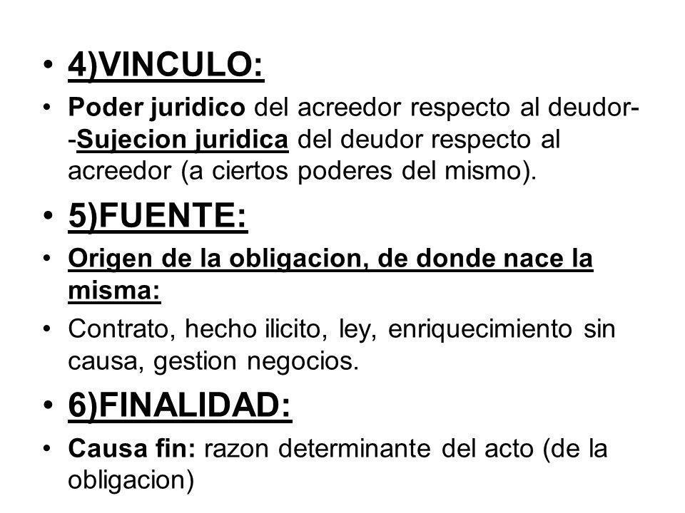 MODOS DE EXTINCION DE LAS OBLIGACIONES: 1)PAGO 2)IMPOSIBILIDAD DE PAGO 3)COMPENSACION 4)CONFUSION 5)RENUNCIA 6)REMISION DE DEUDA 7)NOVACION 8)DACION EN PAGO 9)TRANSACCION 10)PRESCRIPCION LIBERATORIA
