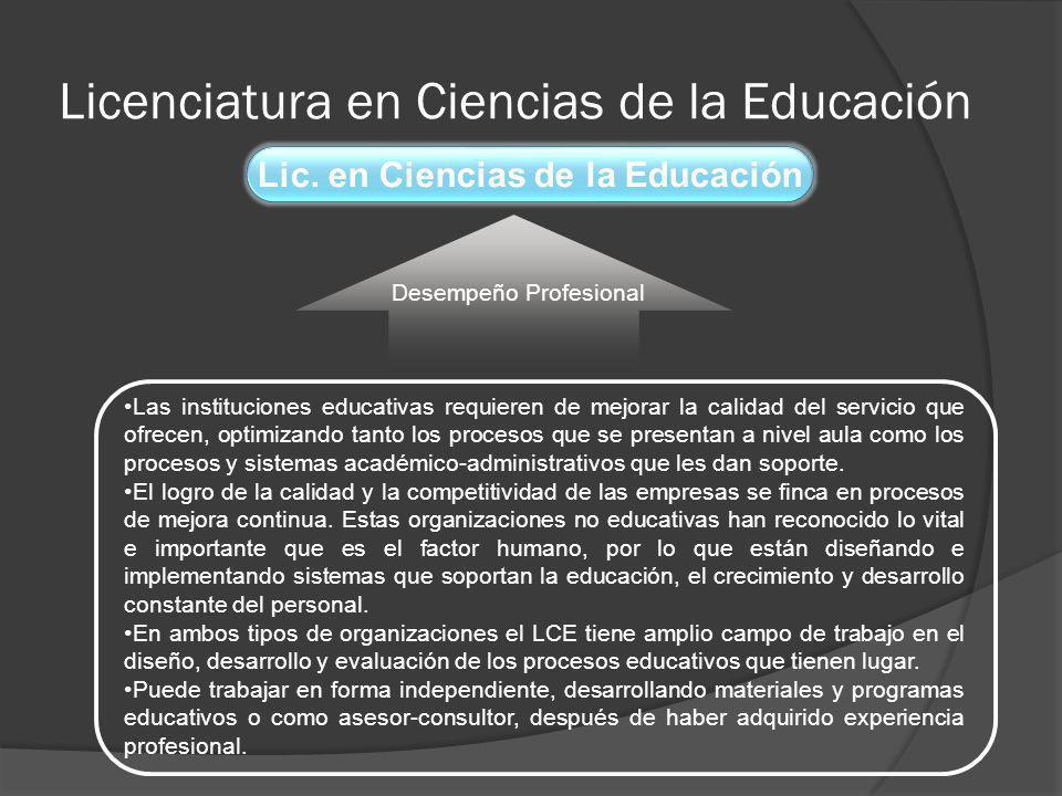 Las instituciones educativas requieren de mejorar la calidad del servicio que ofrecen, optimizando tanto los procesos que se presentan a nivel aula co