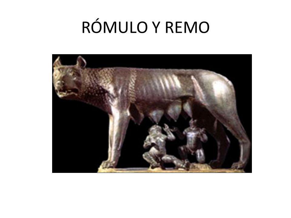 FUNDACIÓN DE ROMA: ETRUSCOS (754 a.c.) Los etruscos recorrían con sus barcos toda la costa occidental de Italia ya que eran grandes comerciantes.
