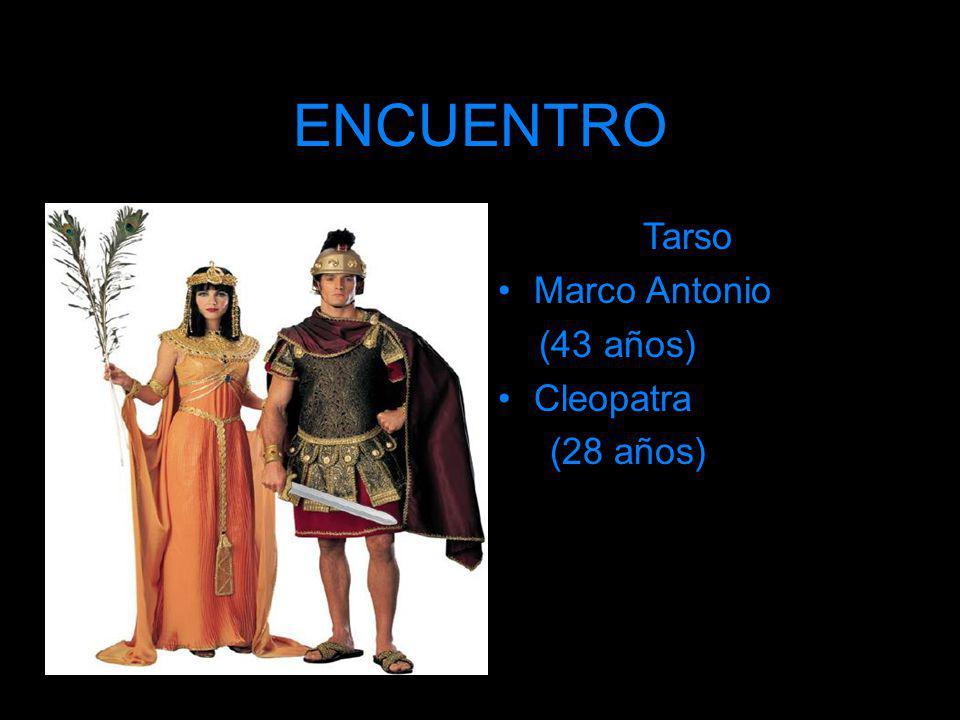 SEGUNDO TRIUNVIRATO MARCO ANTONIO PROVINCIAS DE ORIENTE EGIPTO OCTAVIO PROVINCIAS DE OCCIDENTE ´LÉPIDO ÁFRICA