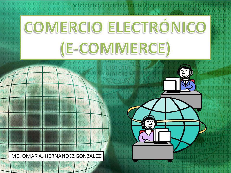 El comercio es la actividad socioeconómica que consiste en la compra y venta de bienes y servicios, ya sea para su uso, para su venta o para su transformación.