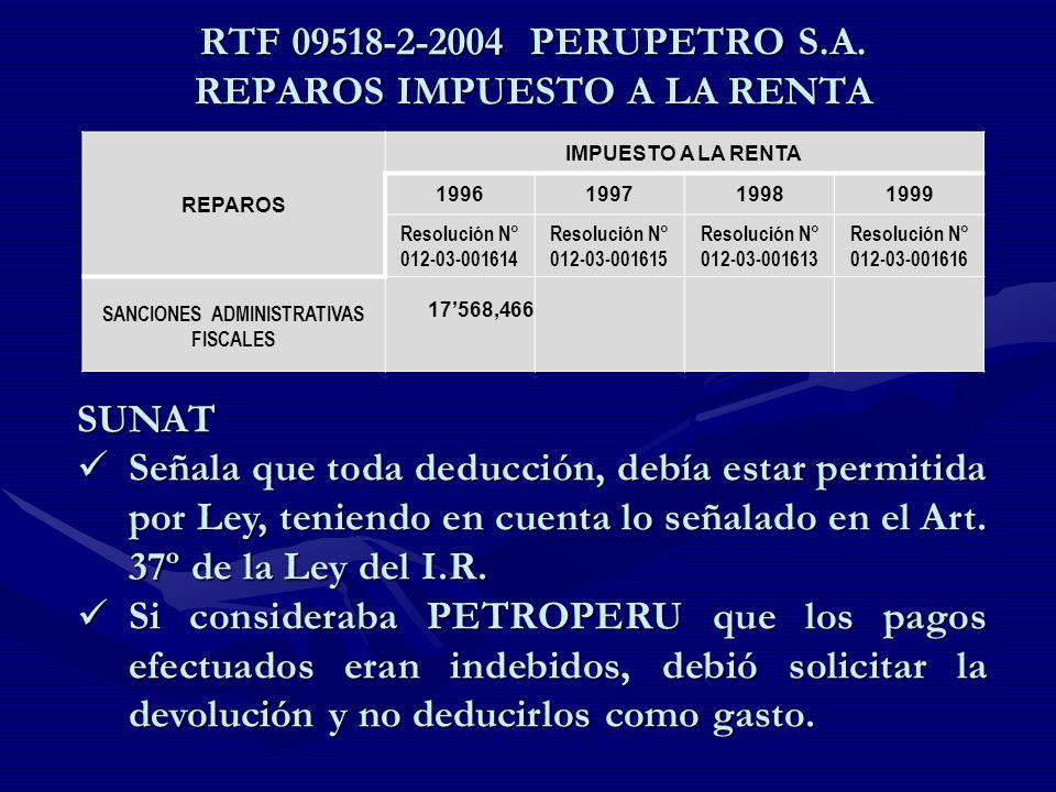RECURRENTERECURRENTE Art.11º de la Ley 26415, preciso que para todo efecto legal, incluido el I.R.