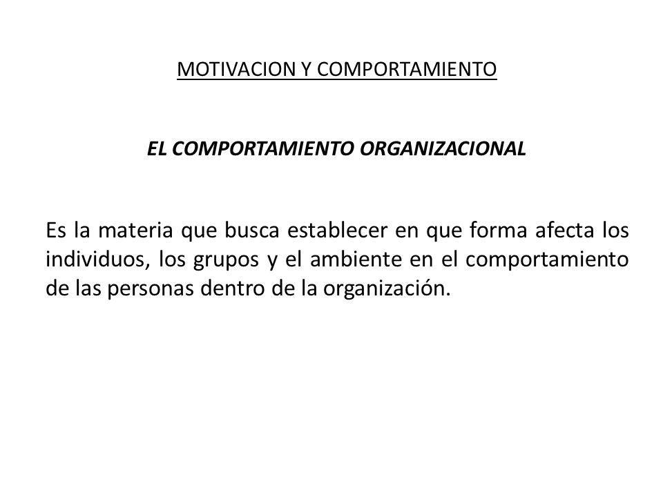 FUNCIONES DE LA CULTURA 1.Define los límites, establece distinciones entre una organización y las otras.