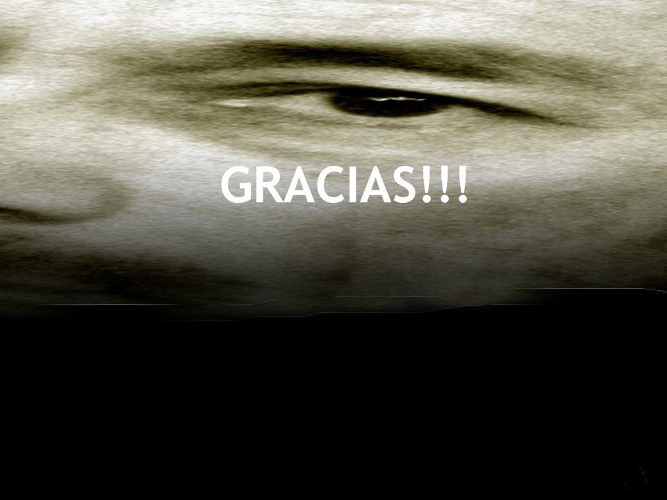 10 orincon61@hotmail.com GRACIAS!!!