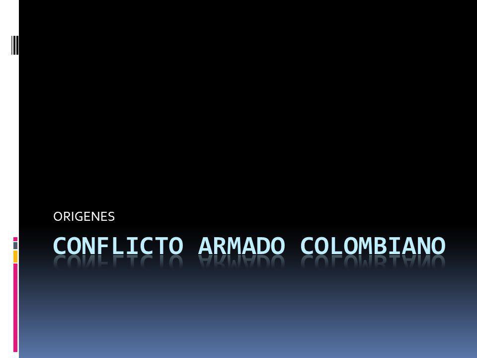 OPERACIÓN MARQUETALIA EL COMANDANTE JACOBO ARENAS DIRIGIO UN FRENTE GUERRILLERO EN LOS LLANOS ORIENTALES.