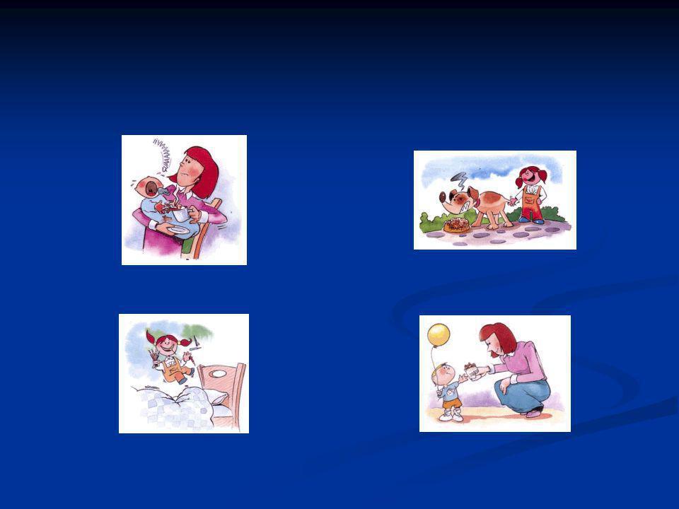 ANDADERA En Estados Unidos 8,800 niños menores de 15 meses se han visto involucrados en accidentes relacionados con andadores.