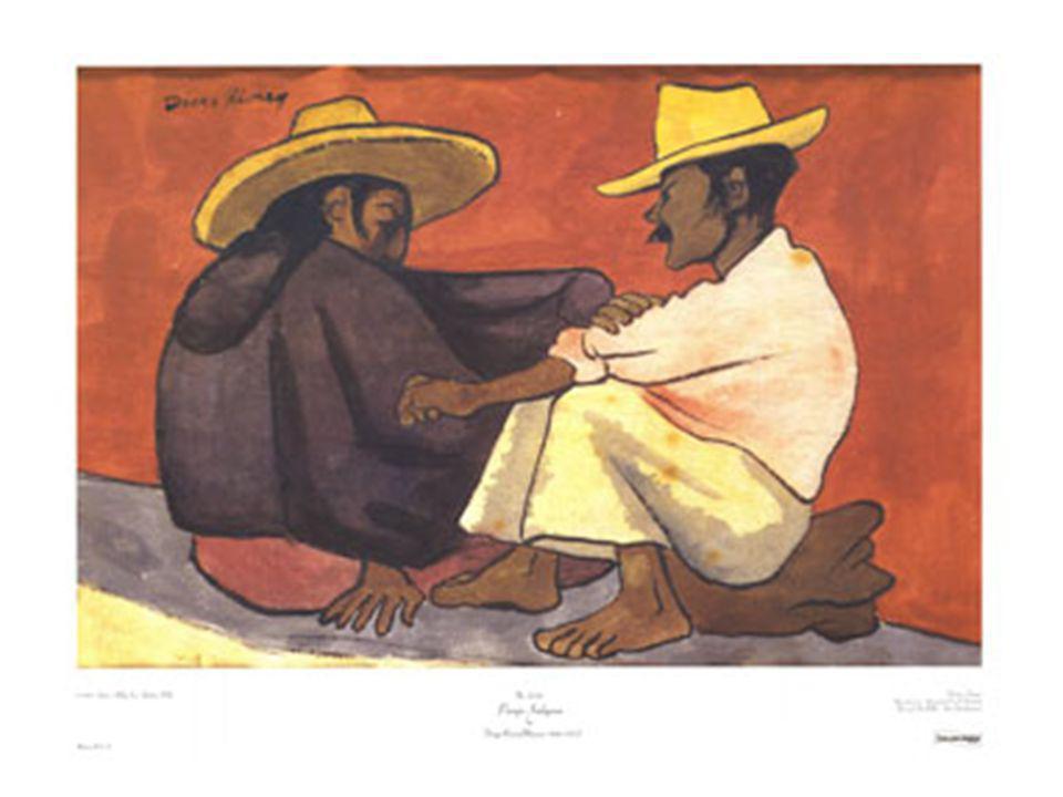 -Fue un pintor colombiano -Todas sus pinturas son muy gordas -Estudió en Madrid