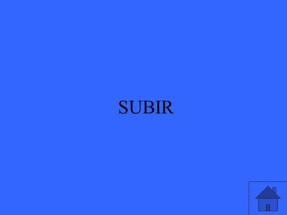 49 SUBIR