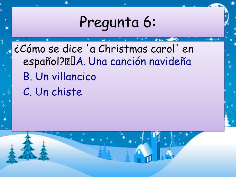 El gordo La lotería de navidad is drawn every year at Christmas.