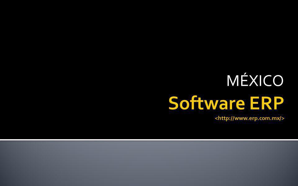 Descripción del Producto: Business Intelligence tableros de control.