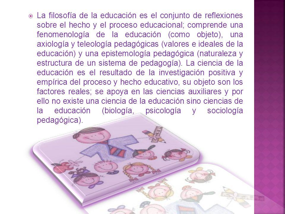 De acuerdo a Luzuriaga, la pedagogía descriptiva estudia los factores: biológicos, psicológicos, y sociológicos de la educación y la pedagogía normati