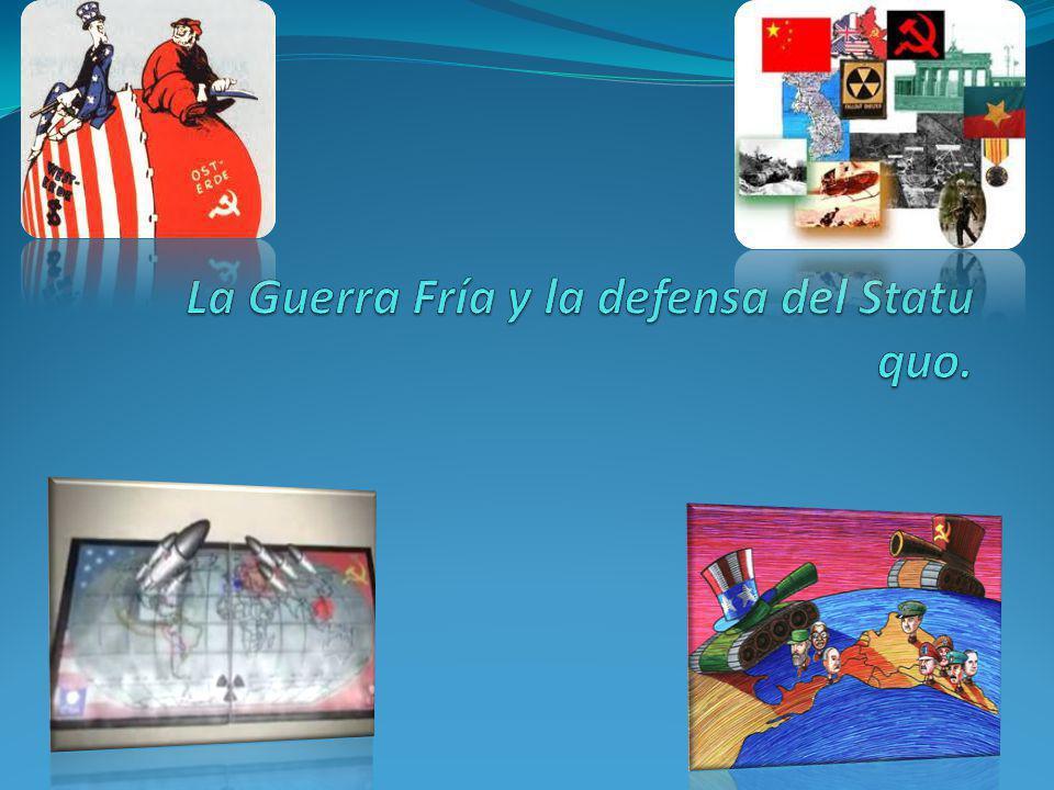 Burguesía latinoamericana Industrias manufactureras Creación de sectores empresariales nacionales Nuevos sectores profesionales y técnicos Clases burguesas nacionales Creció numero de obreros Construyeron sindicatos y lucharon por sus derechos