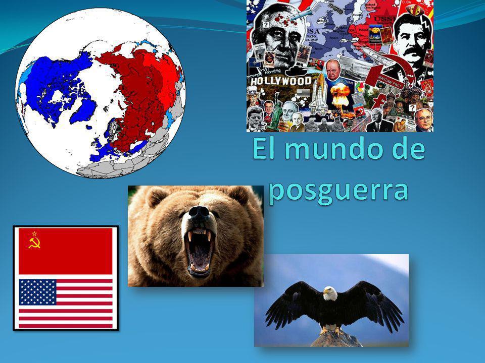 GUATEMALA Y LA X CONFERENCIA INTERÁMERICANA