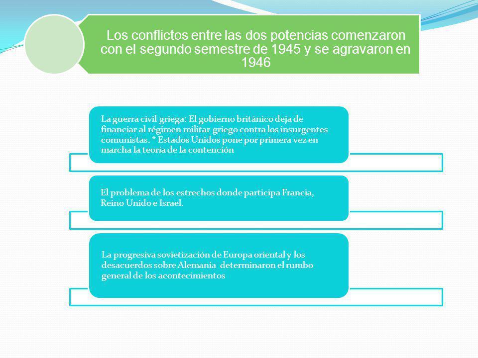REFORMA AGRARIA LIBERARA AL CAMPESINO DE LA OPRESIÓN AFECTABA A LAS GRANDES EMPRESAS BANANERAS.