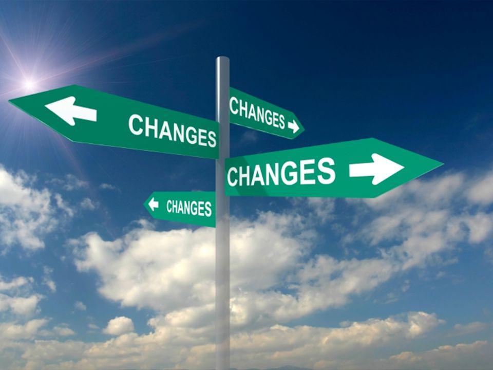 La Revolución industrial...Cambios económicos Cambios sociales.