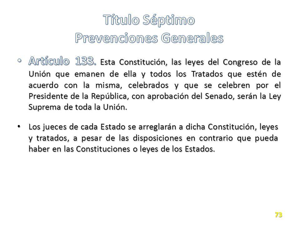 Los jueces de cada Estado se arreglarán a dicha Constitución, leyes y tratados, a pesar de las disposiciones en contrario que pueda haber en las Constituciones o leyes de los Estados.