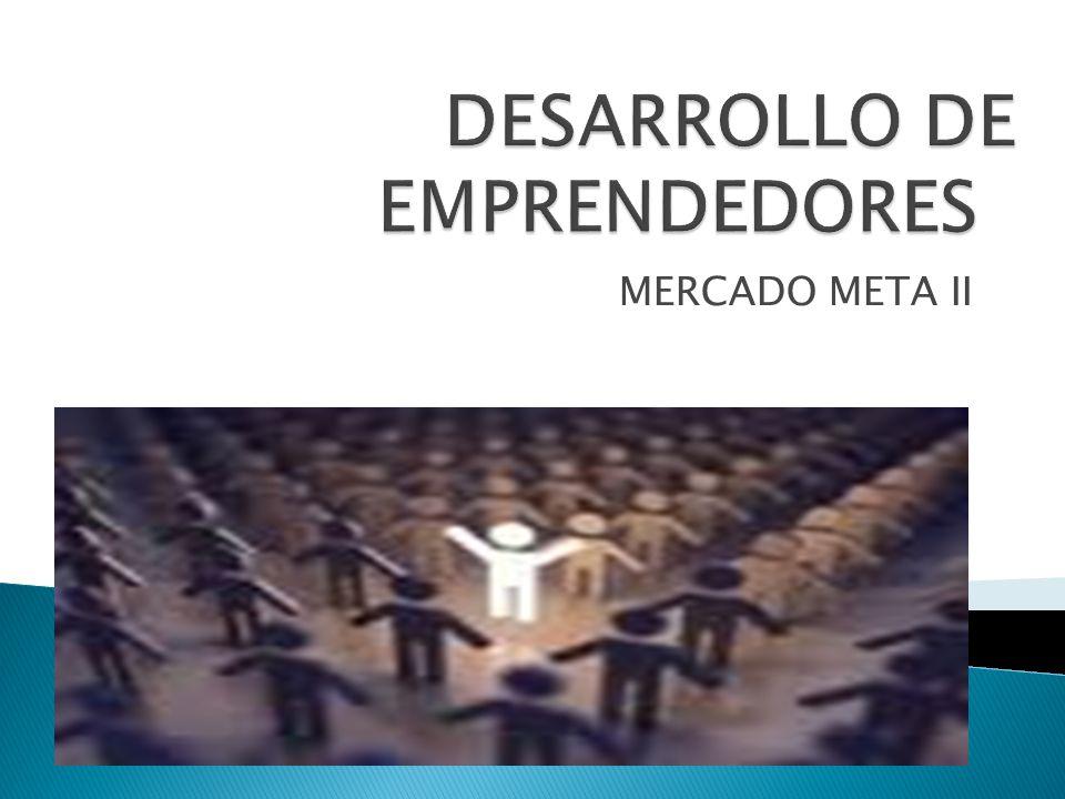 MERCADO META II