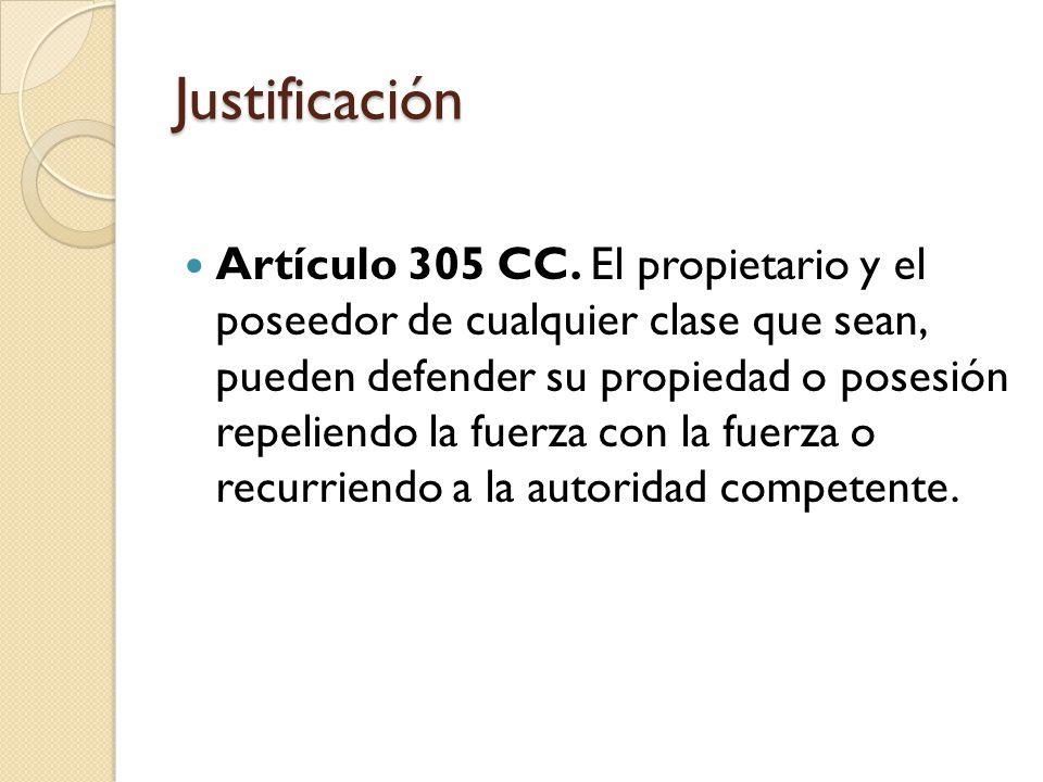 CLASES DE INTERDICTOS Artículo 457 CPC (…) Los interdictos son: de amparo de posesión, de restitución, de reposición de mojones, de suspensión de obra nueva y de derribo.