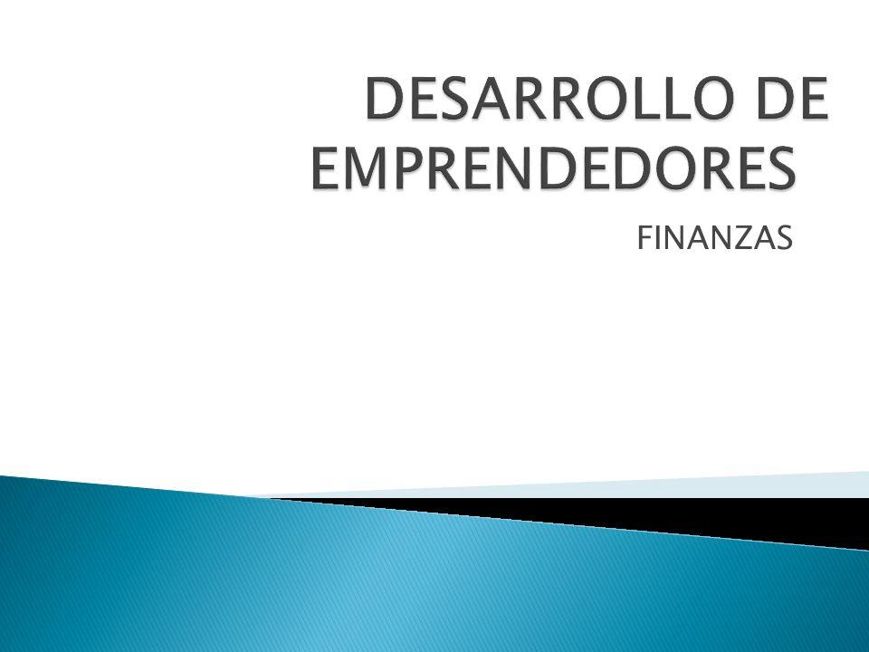 Establezca los objetivos de la empresa en el área de contabilidad, en el corto, mediano y largo plazos.