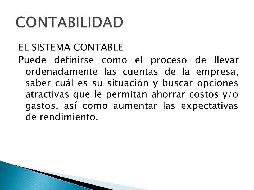 COSTOS Y GASTOS Son ambos elementos muy importantes para realizar las proyecciones o planeaciones de negocio.