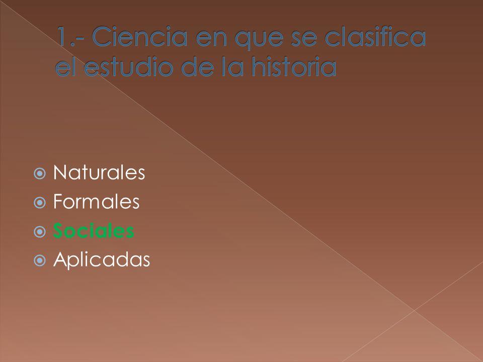 Bono Renta Regalías Salario Nominal