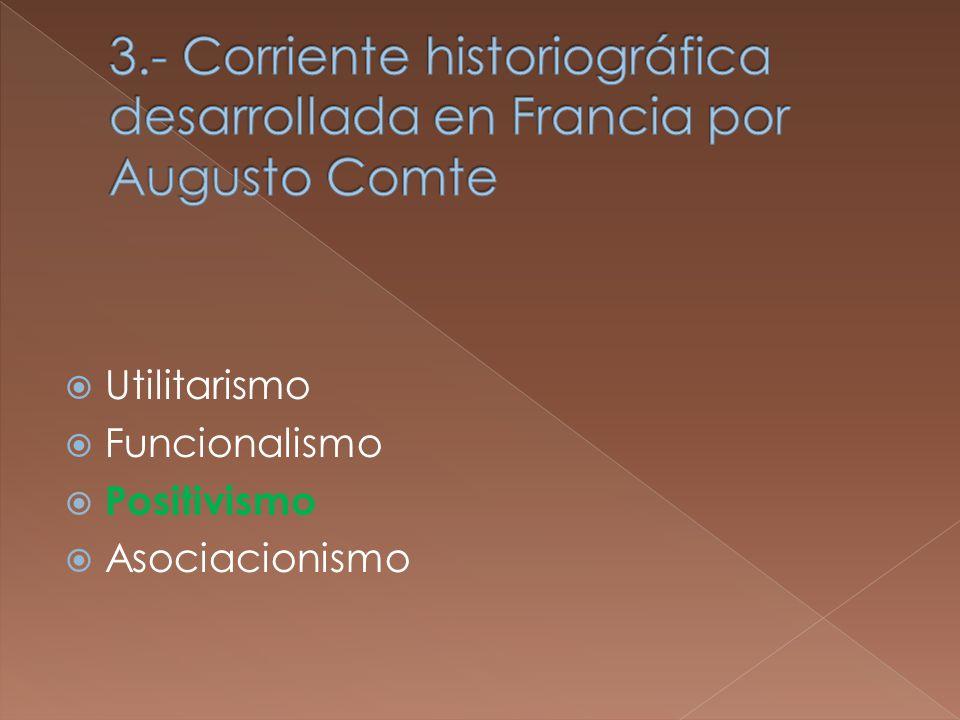 Las juntas populares La guerra de independencia La abolición de la encomienda La Constitución de Cádiz