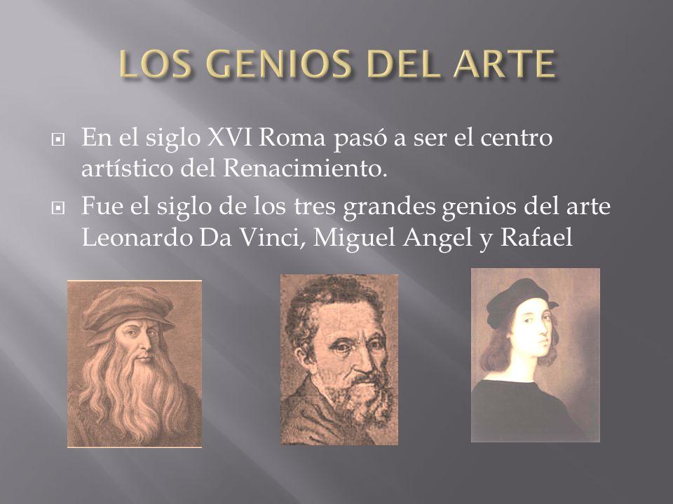 Da Vinci sobresalió por su música, esculturas, pinturas, trabajos diversos en construcción de máquinas, puentes móviles y carros, aparatos voladores y una especie de bicicleta.